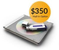 data-recovery-flash-drive