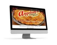 angelonis-pizzeria-web-design